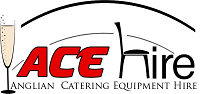 Ace Hire - Anglian Catering Equipment