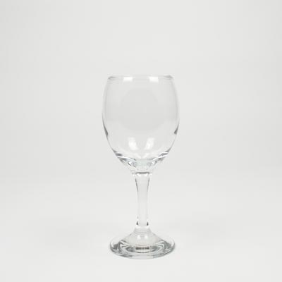 Crown Imperial 9oz Red Wine Goblet