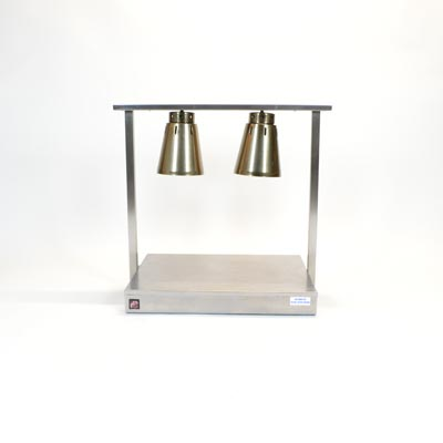 Parry 2 Lamp Gantry