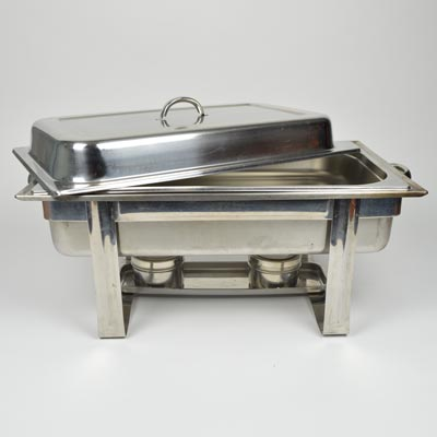 Gastronorm Chafing Dish