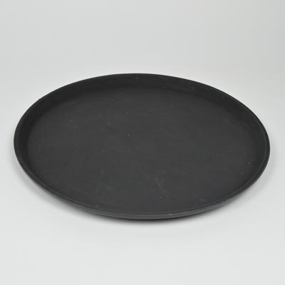 "16"" Rubber Grip Tray"